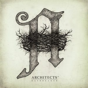 Architects – Daybreaker