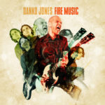 Danko Jones Fire Music
