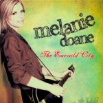 Melanie Doane Emerlad City