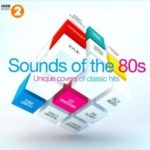 Sounds of the 80′s
